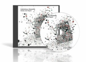 CD Dret a Somiar caratula+galleta nuevo