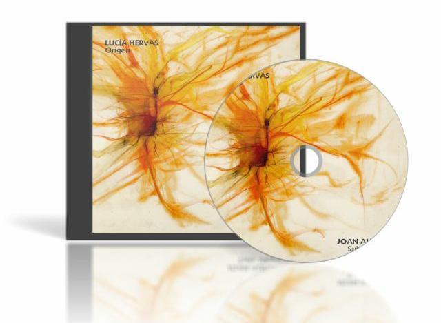 CD Suite Utópica caratula+galleta nuevo